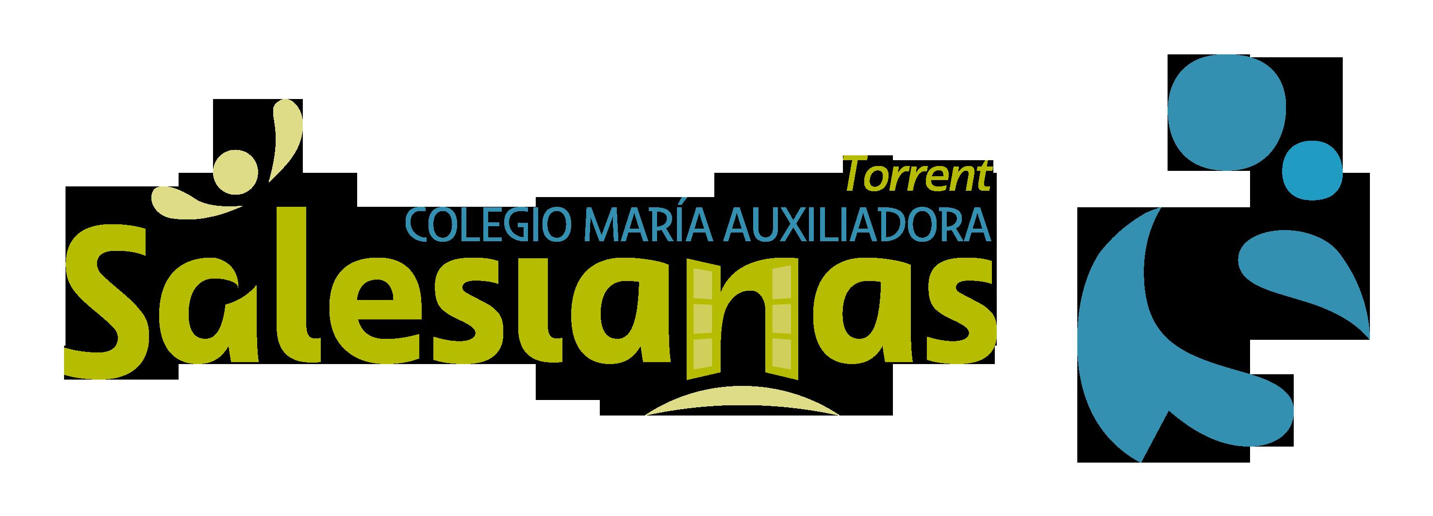 Colegio Maria Auxiliadora – Torrent